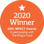 GSK_IMPACT_2020_winner_RGB